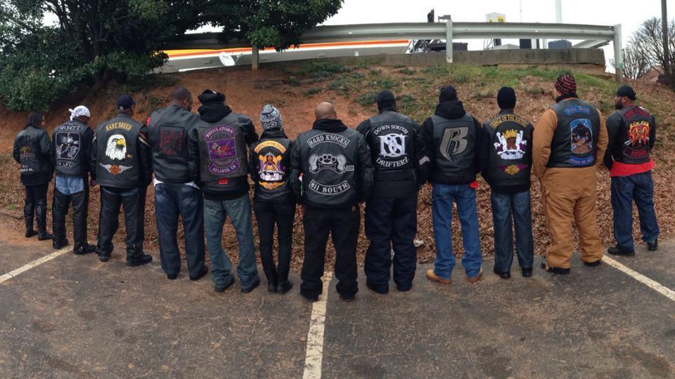 Harley Davidson Founder Musings Of A Motorcycle Aficionado