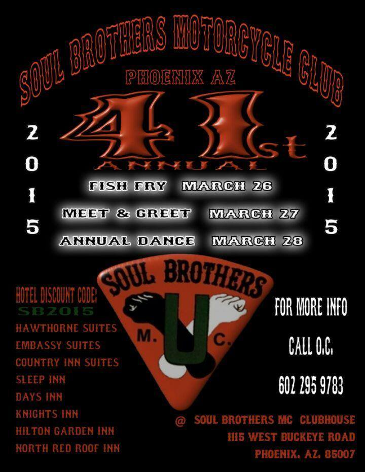 soulbrother2