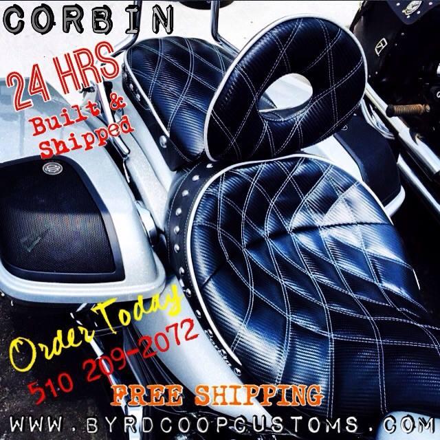 corbincoop
