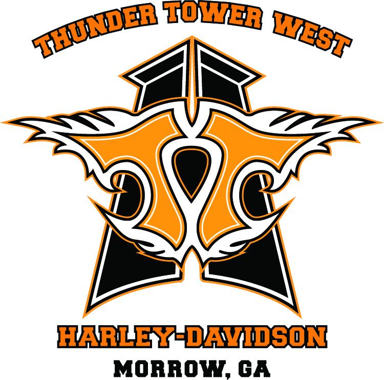 ThunderTowerLogo
