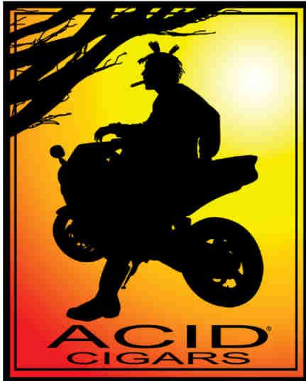 acid_logo