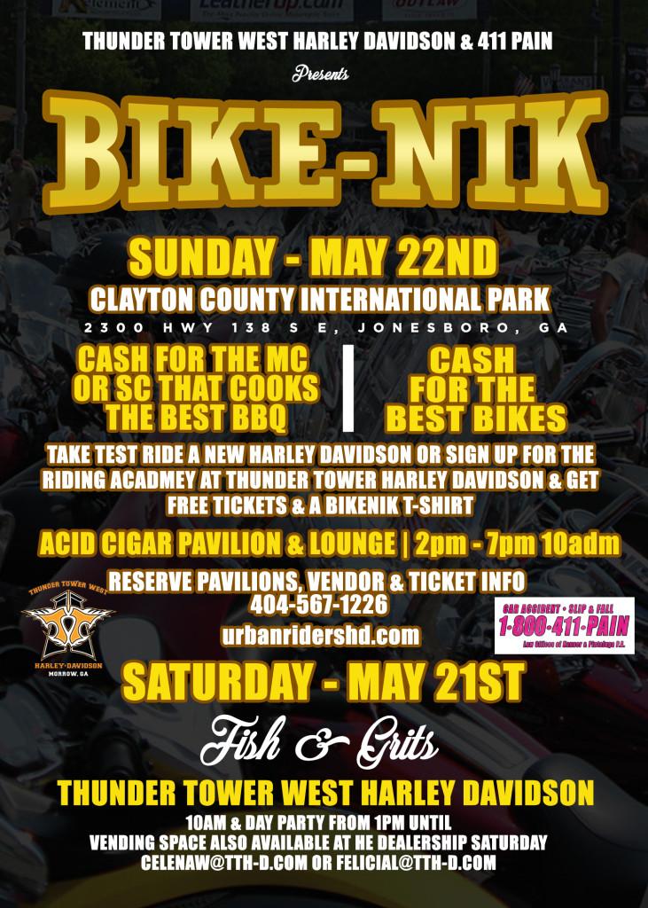 bikenikback16